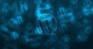 WordPress iframe プラグイン