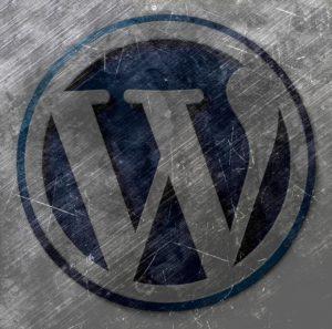 WordPressの子テーマを作成するプラグイン Child Theme Configurator