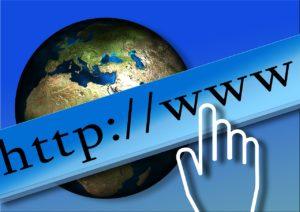 AWSでWeb開発環境構築 その4:Web関連をセットアップ