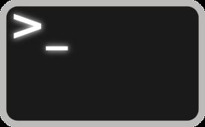 AWSでWeb開発環境構築 その3:Amazon Linux2の初期設定