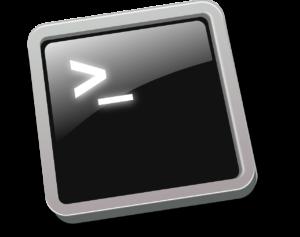 Windows Subsystem for Linuxのターミナルを改善したい