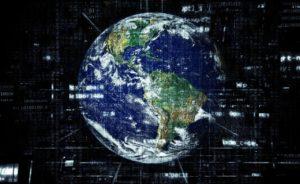 AWSでネットワークを構成するための要素