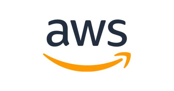 よくある質問 - Amazon Linux 2 | AWS